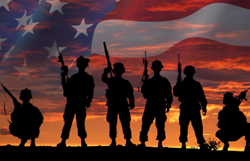 veterans-2015