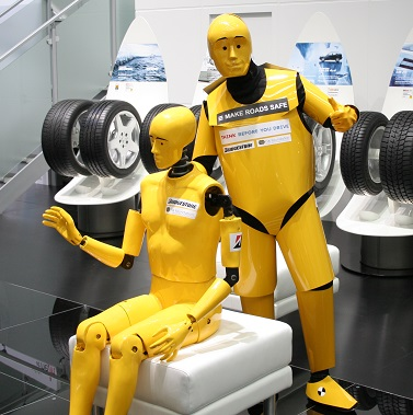 Crash_Test_Dummies