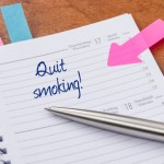 Make 2016 Your Year to Quit