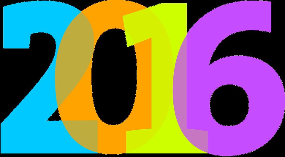 2016+