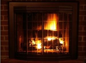 Fireplace-Glass_Door