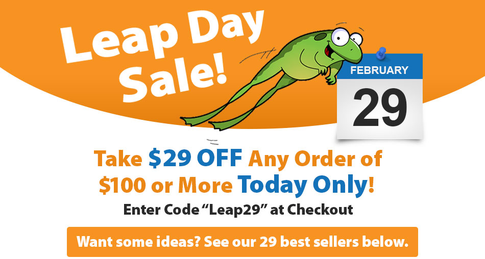 leap-day-sale-2016-29-dollars-off-Today
