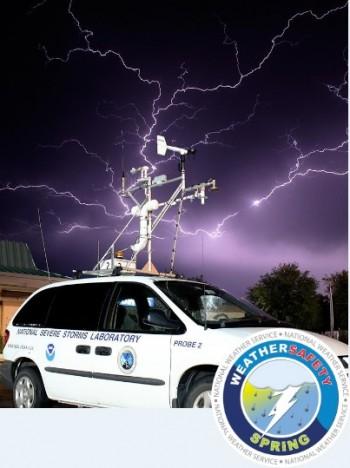 Lightning-Car