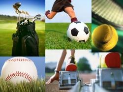 Spring-Sports-5