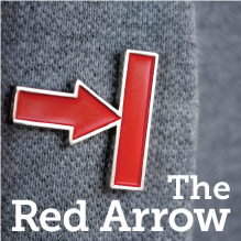 TB-Red-Arrow