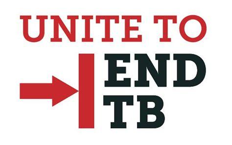 TB-Unite to End