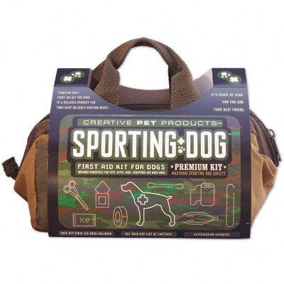 Sporting-Dog