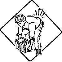 back-safety-tile