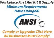 fam-osha-ansi-compliance-sitewide-ad