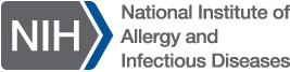 Allergy-Institute