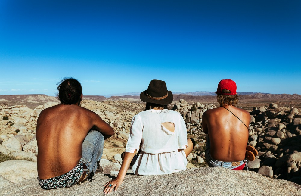 3-friends