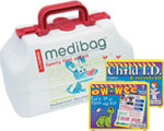 Kids-First-Aid-Kits