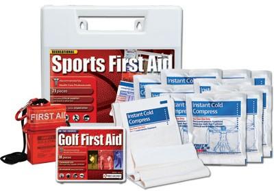 Sports-Medicine-FIrst-Aid