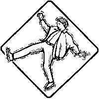 slips-trips-falls-tile