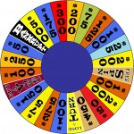 Wheel-of-Fortune-2