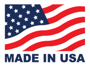 made_in_usa_Flag1G