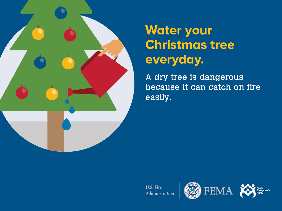 safety_tips_winter_fires_water_your_tree.1200x900