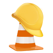 OSHA-Safety
