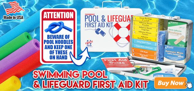 fam-urg-0651-pool-lifeguard-first-aid-kit-slider