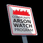 National Arson Awareness Week