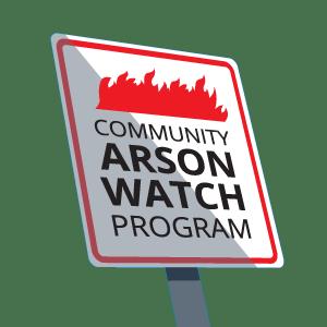 community_watch.300x300