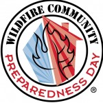 Prepare for Wildfire Season - Free Tools