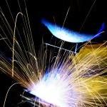 Free Webinar - Welding Safety